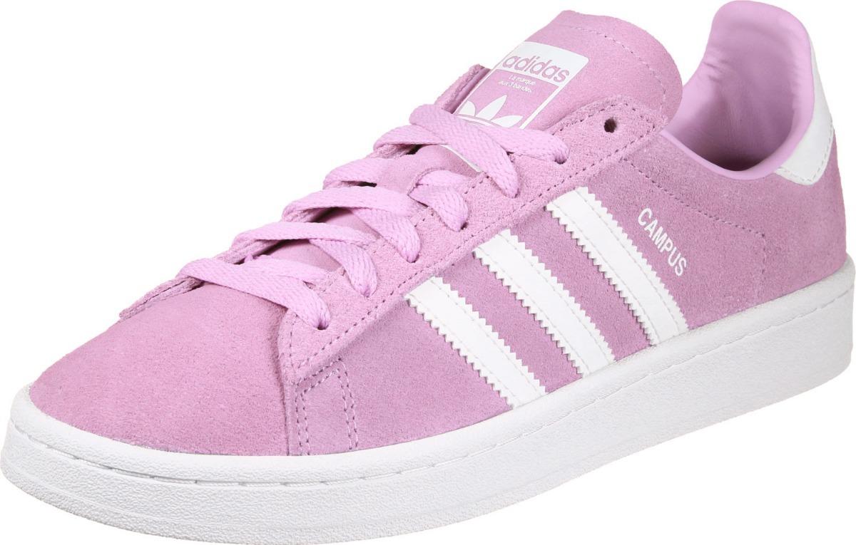 7b43190b9b48c nuevos adidas rosas baratas - Descuentos de hasta el OFF65%