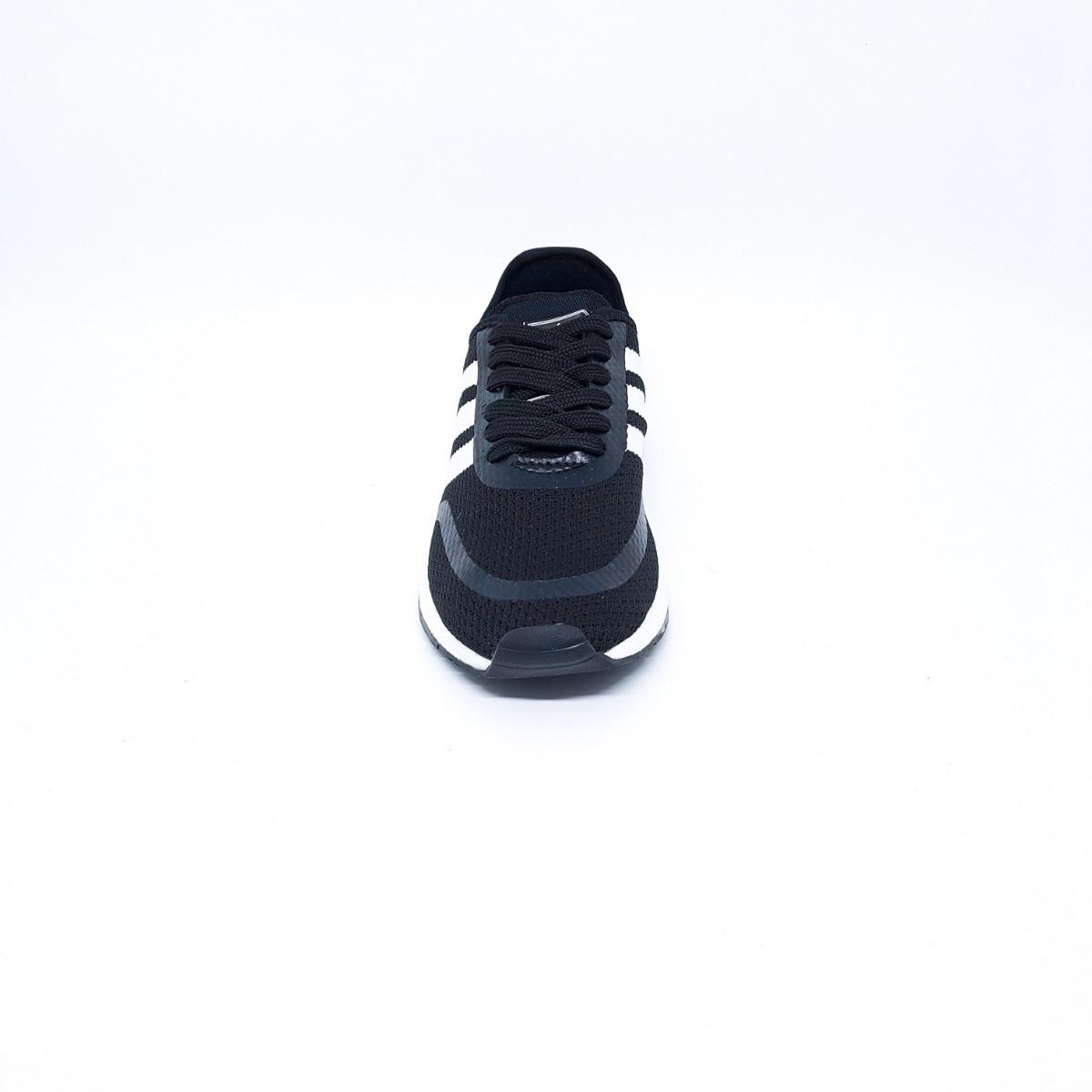 tenis adidas casual iniki i5923 runner importado com frete. Carregando zoom. adff7fd047f82