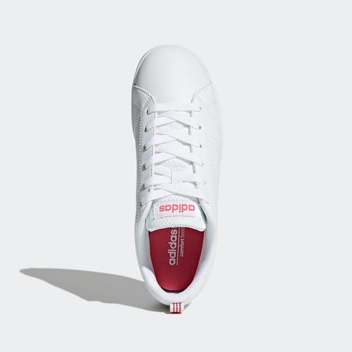 tenis adidas casuales