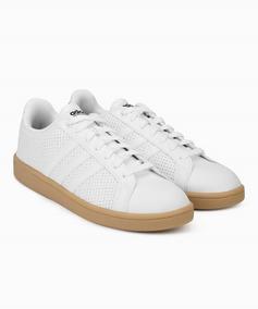 70163097 Adidas 4.5 Rose - Tenis Adidas para Hombre en Mercado Libre Colombia