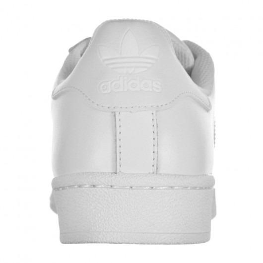 cad2fef69a1 Tenis adidas Ci9167 Superstar Foundation - R  419