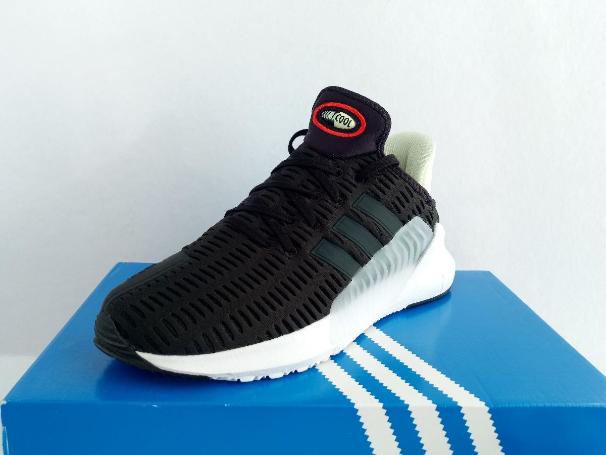 huge selection of cb7c5 821bd Tenis adidas Climacool 02/17 By9290 Dama #24 100% Originales