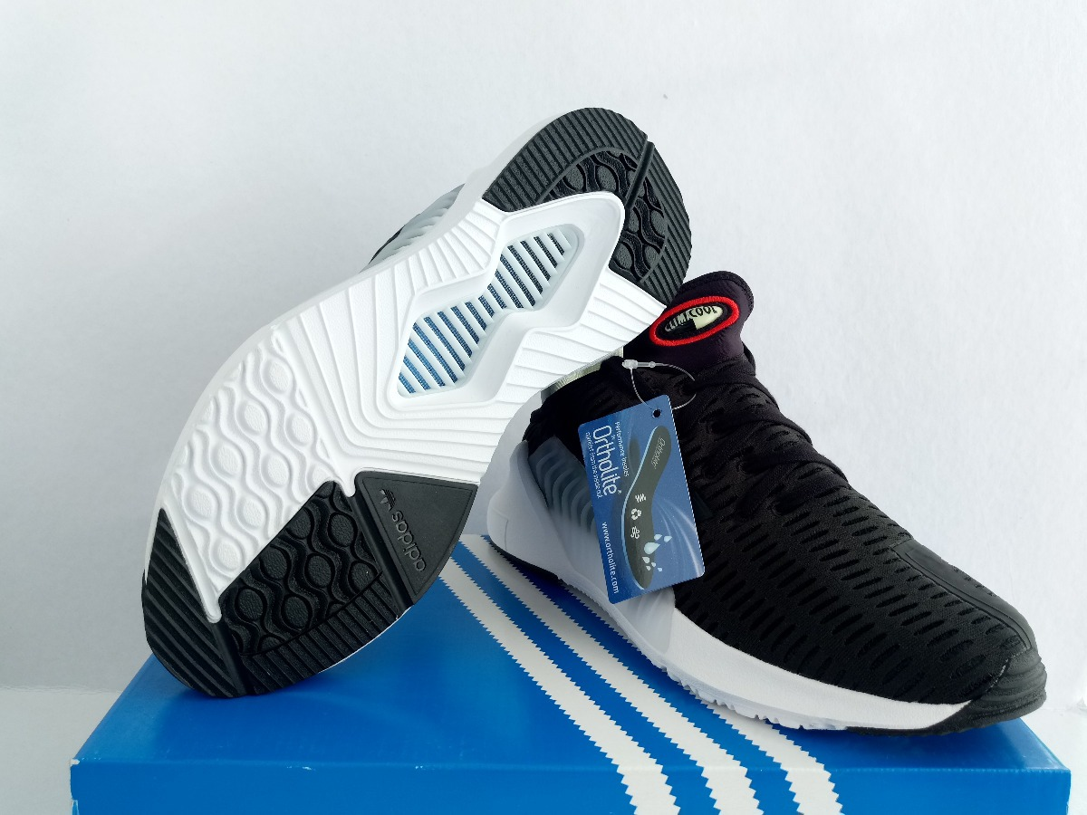 huge selection of fb557 e1633 Tenis adidas Climacool 02/17 By9290 Dama #24 100% Originales