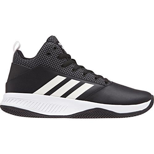 229 Ilation 1 2 Adidas 00 Hombre Basketball Cloudfoam Tenis 0 En BwPq6B8