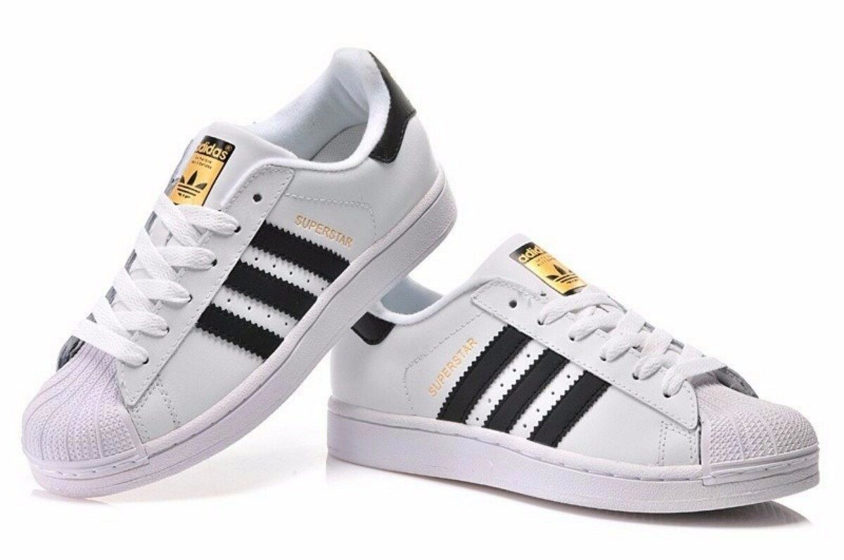 2e170d26904 En Adidas Cualquier Apagado Star Caso Tenis Compre 70 2 Obtenga Y TWqB4Pw4E