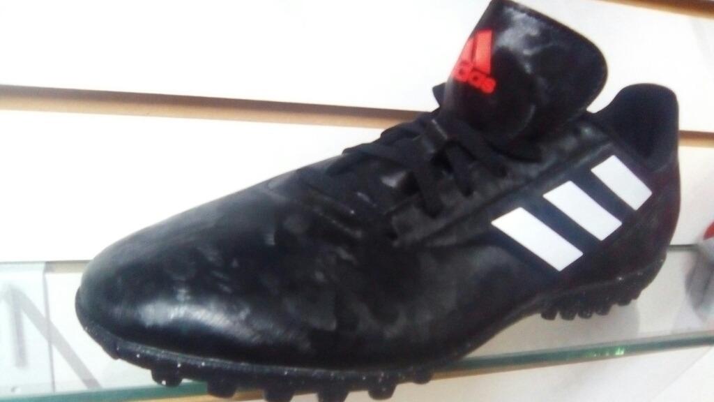 eed1e33284560 Tenis adidas Conquisto 2 Futbol Rapido Pasto Sintetico -   950.00 en ...