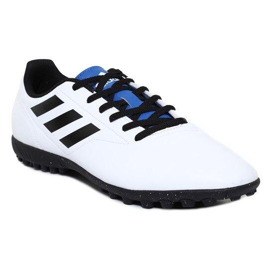 venta caliente online guapo Promoción de ventas Tenis adidas Conquisto Ii Tf Futbol Rapido Originales Oferta