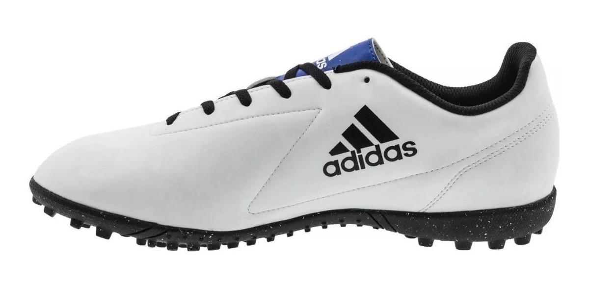 2019 mejor ahorrar Cantidad limitada Tenis adidas Conquisto Ii Tf Hombre Blanco Original Bb0561