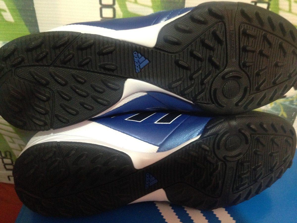 tenis adidas copa 17.3 turf 100%originales punta piel. Cargando zoom. c209b5887ed29
