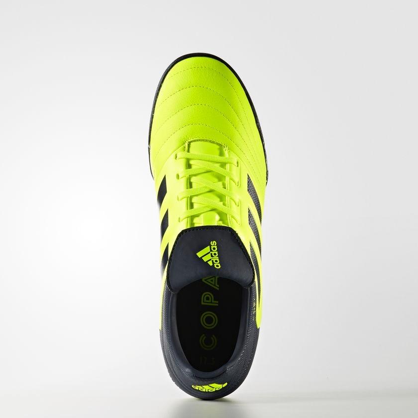 tenis adidas copa tango 18.3 multitaco cp9021 look trendy. Cargando zoom. 7b566ec6663bb