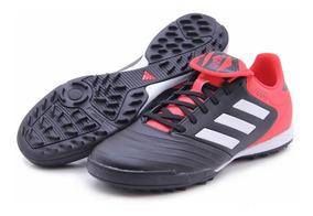 zapatos adidas multitacos