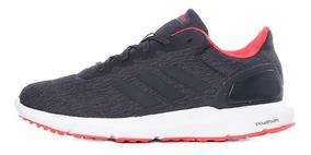 Adidas Gratis W Tenis 2 Msi Cosmic OriginalesEnvío roQdhCtsxB