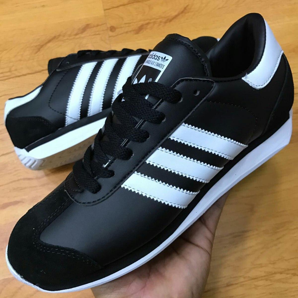 88f9dda8c tenis-adidas -country-clasicos-hombre-D NQ NP 662625-MCO25480953193 042017-F.jpg