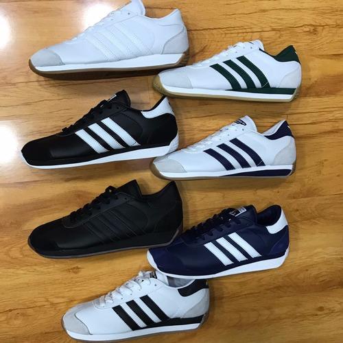 tenis adidas country, zapatillas, tennis