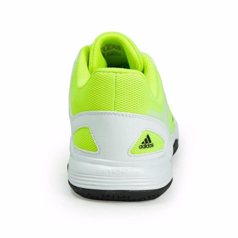 4e8c52d8d8d tenis adidas court stabil junior niño niña federer nadal. Cargando zoom.