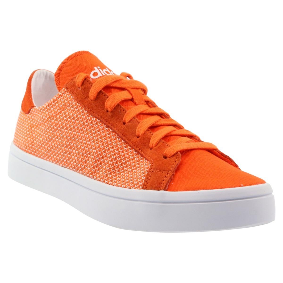 5c0166e47a6 Tenis adidas Courtvantage Originals No. S78773 -   800.00 en Mercado ...