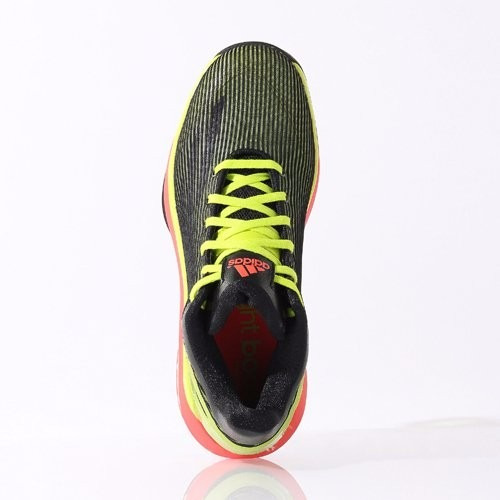 6e4b07ccaa6 Tenis adidas Crazy Light Boost Low Basquete - R  229