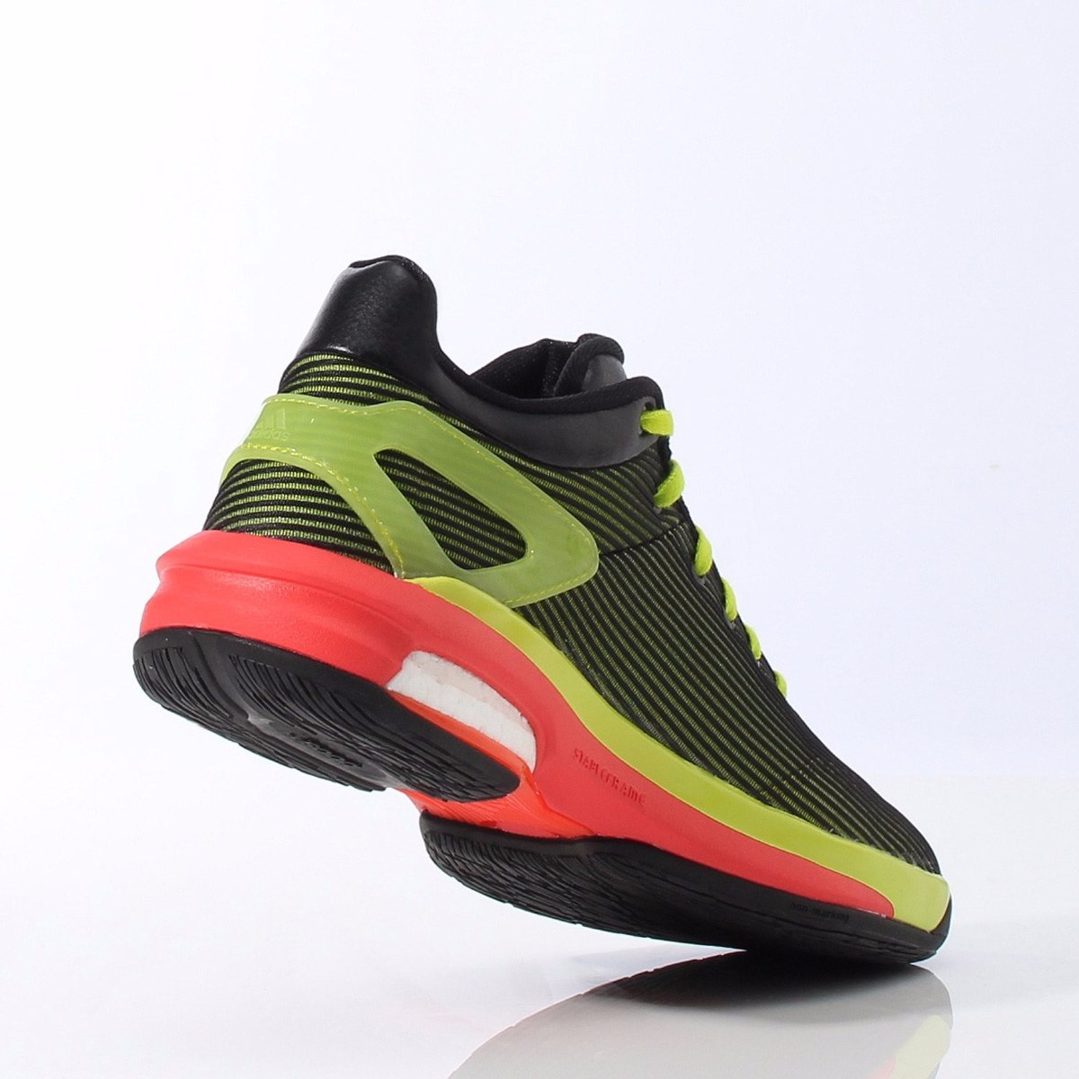 494033908e2 tenis adidas crazy light boost low basquete. Carregando zoom.