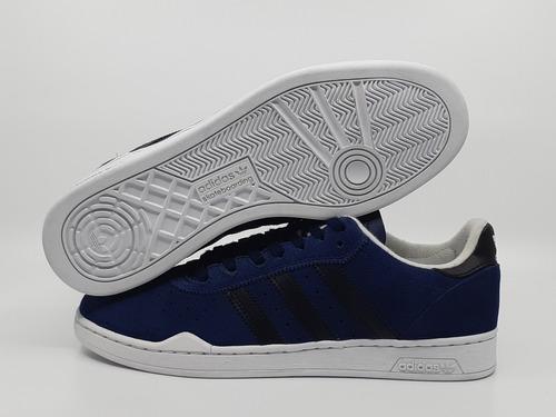 tenis adidas da9999 nuevos originales skateboarding