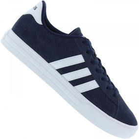 48318ad6a Tenis Adidas Neo Daily - Adidas para Masculino no Mercado Livre Brasil