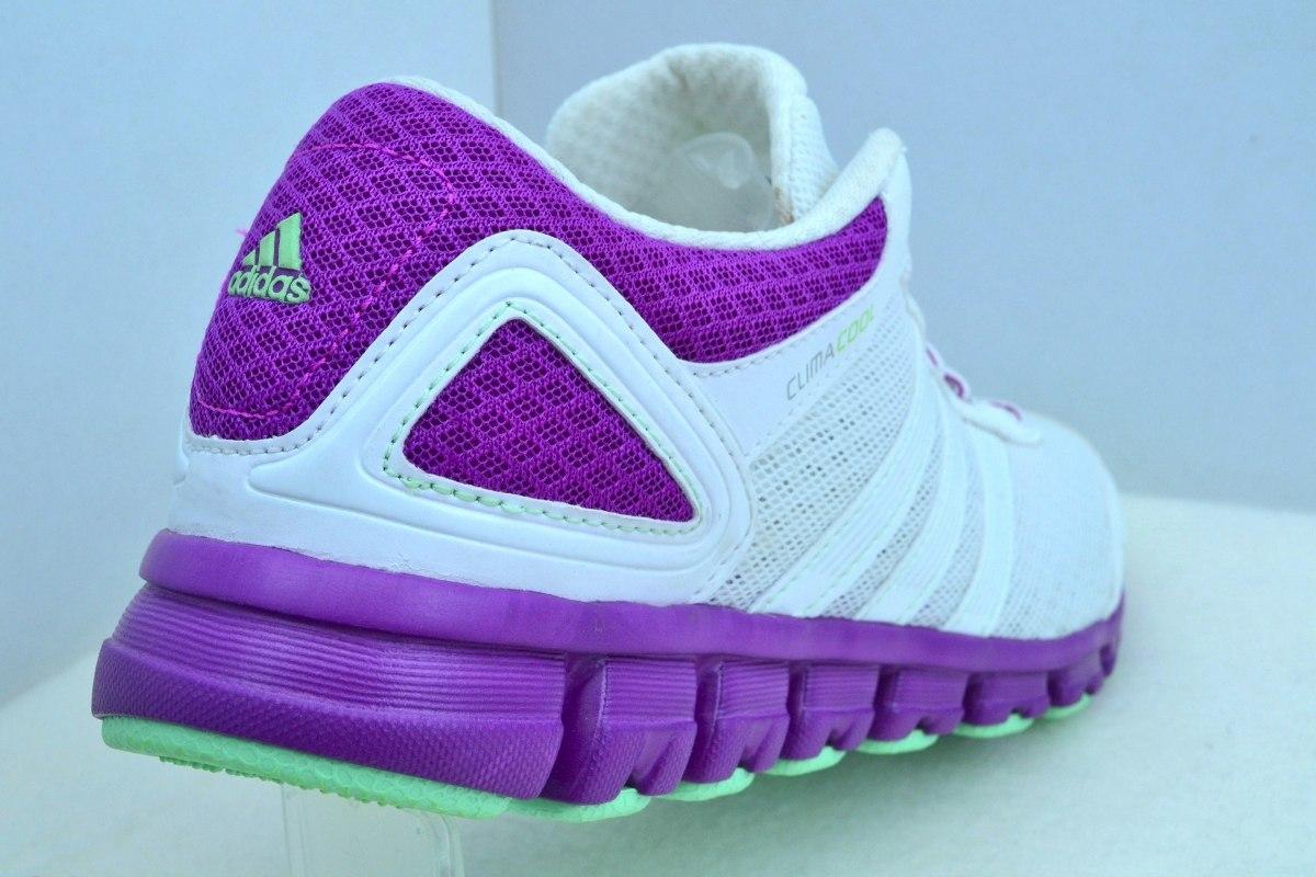 Tenis Ligero De Cómodos Y Para t A Correr Mujer 120 Adidas AAwqFrU