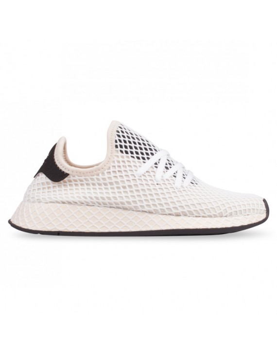 the latest d7e85 53244 tenis adidas deerupt runner mujer deporte run gym correr