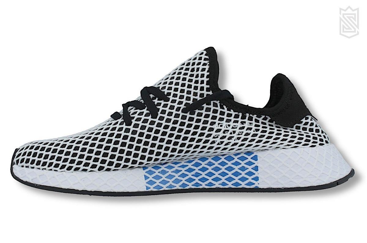 Adidas Boost Caracteristicas Mujer Energy 3 8kwXn0OP