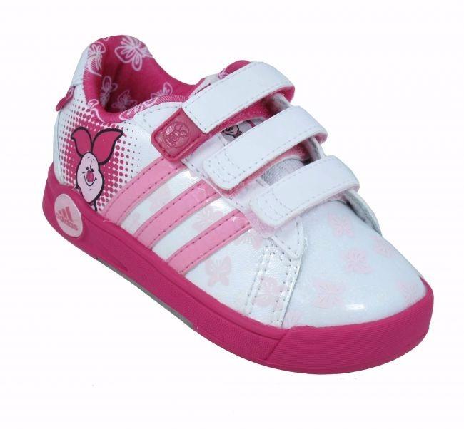 zapatillas adidas nina disney
