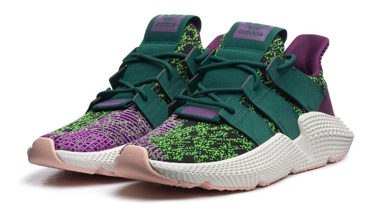 patrulla Revolucionario Camello  adidas dragon ball z mercado libre cheap nike shoes online