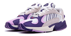 Dragon Z 1 Yung Originales Freezer Tenis Frieza Adidas Ball ilTkuOwPXZ