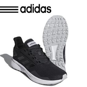 69534f8c2 Teni Adida Duramo 9 - Adidas Casuais no Mercado Livre Brasil