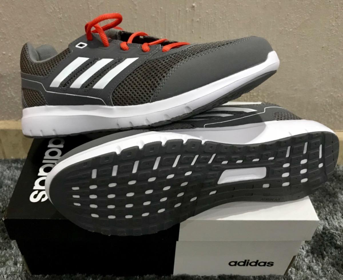 sports shoes 71e43 bc949 tenis adidas duramo lite 2.0 running caballero. Cargando zoom.