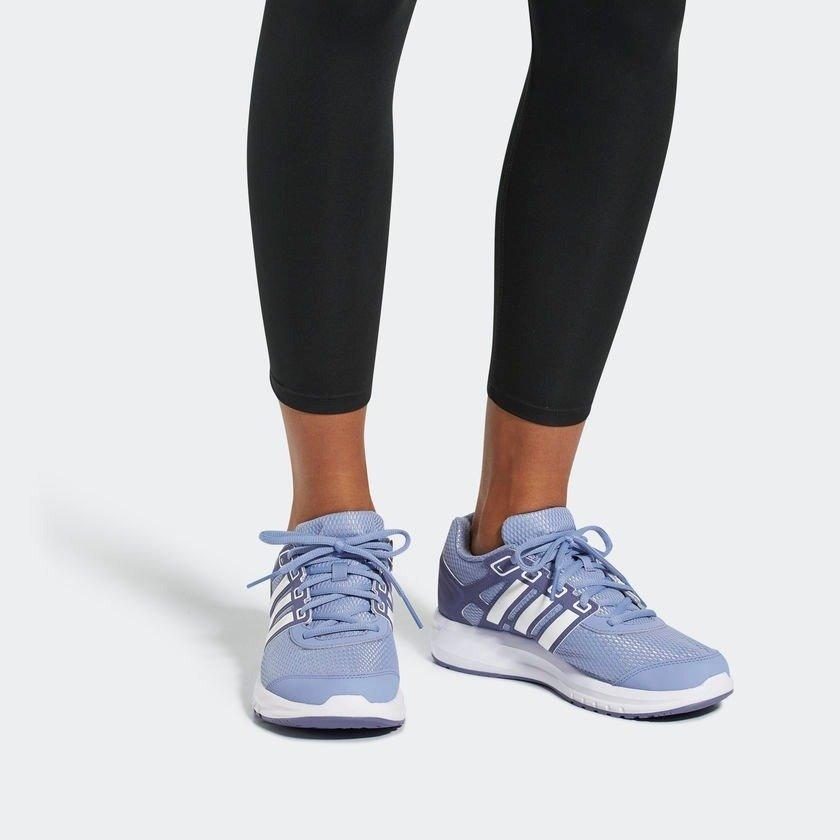 tenis adidas duramo lite w feminino para caminhada - 2018. Carregando zoom. ad971296f2df4
