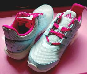 zapatillas adidas mujer ortholite