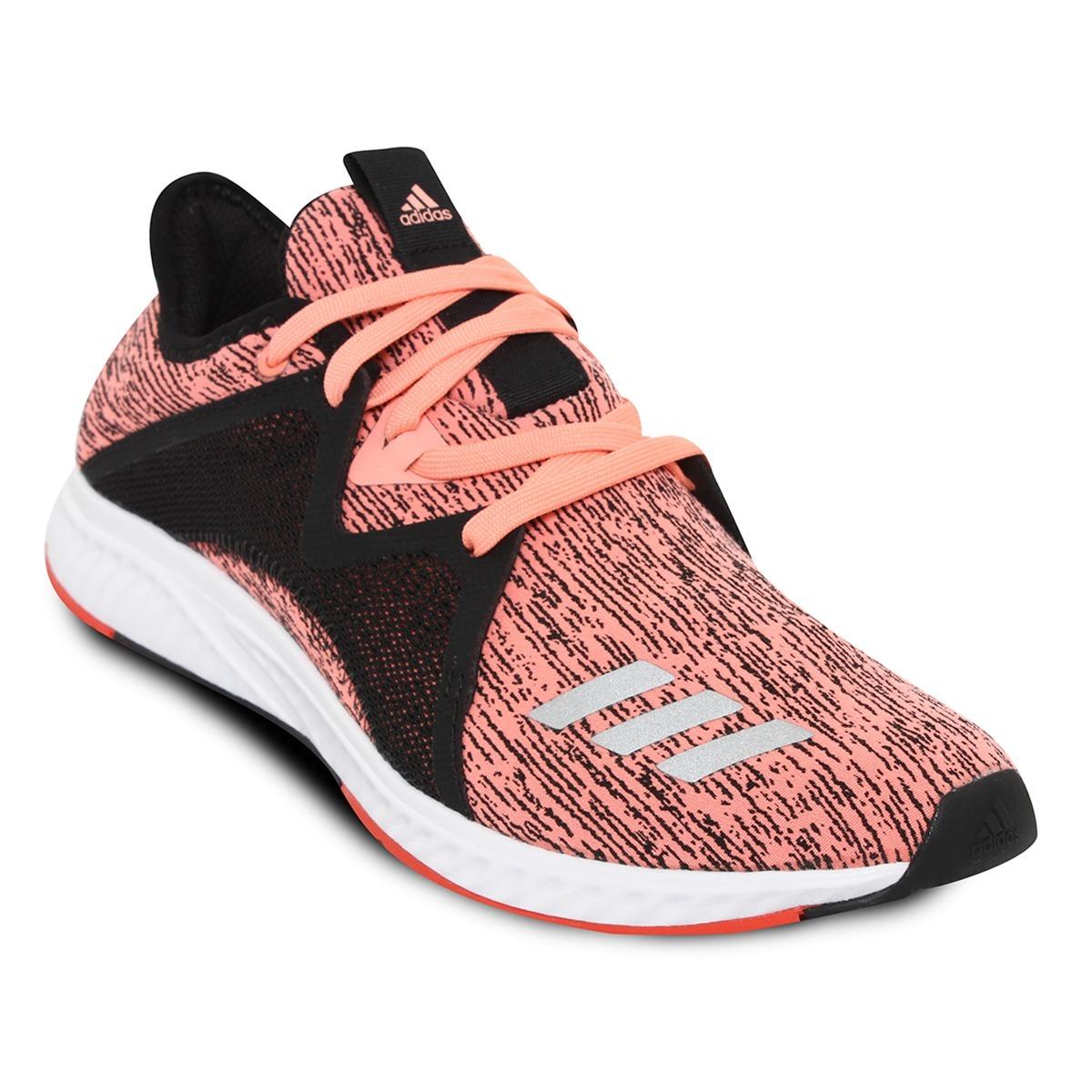 Running Lux Edge Adidas En Originales 2 Mujer Caja Tenis wqSzpxOq