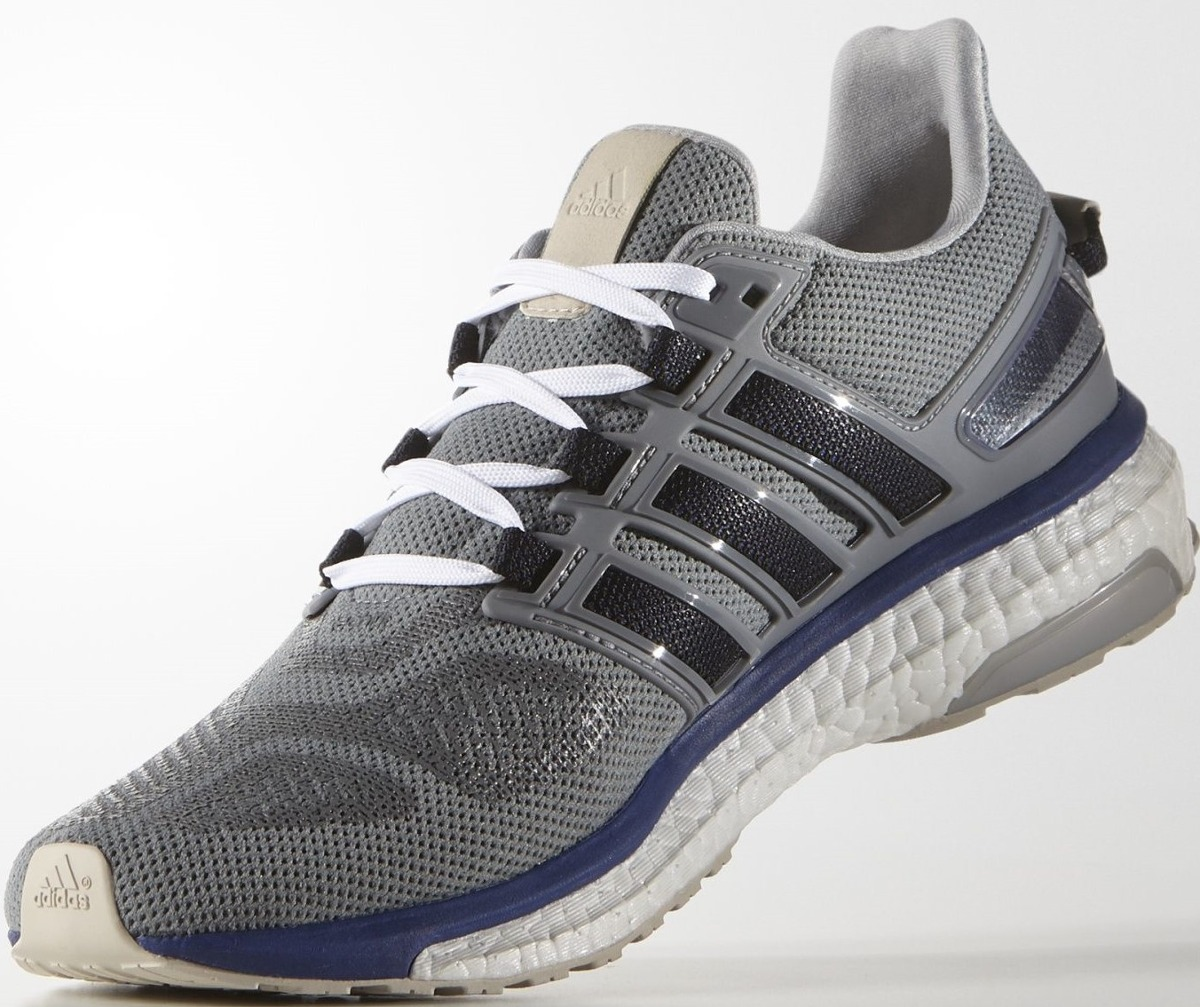 e915d2a32 ... greece tenis adidas energy boost 3 masculino. carregando zoom.