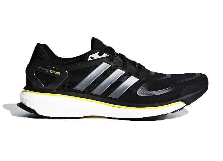 Tenis En Hombre 799 G64392 1 00 Adidas Energy Boost Running prCwzpUqx