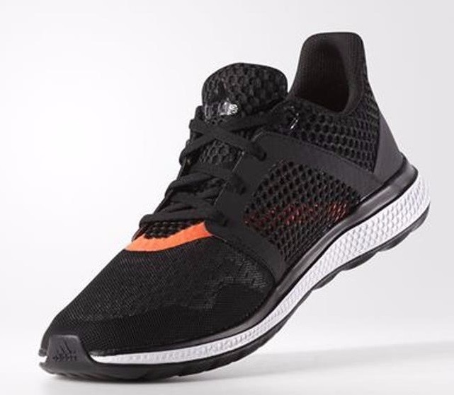 Tenis adidas Energy Bounce 2.0 New 100% Originales