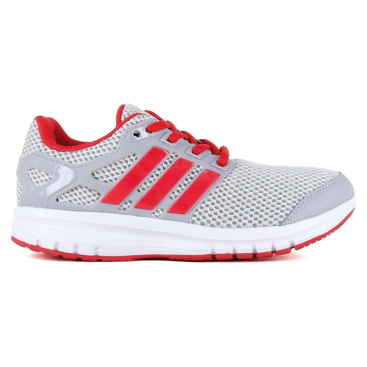 wholesale dealer 0d01d 17ba4 tenis adidas energy cloud k niños gris rosa by2085. Cargando zoom.