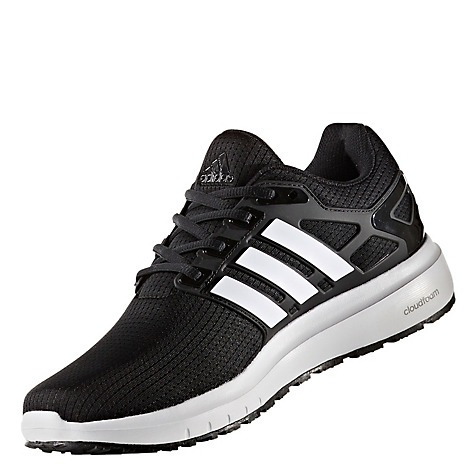 zapatillas adidas energy cloud wtc