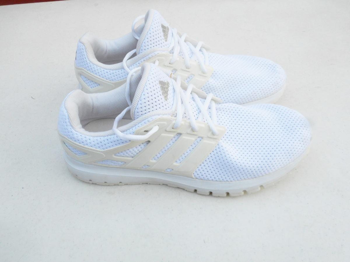 Energy 10mx1 200 Wtc Originales Talla Cloud Adidas 00 Tenis