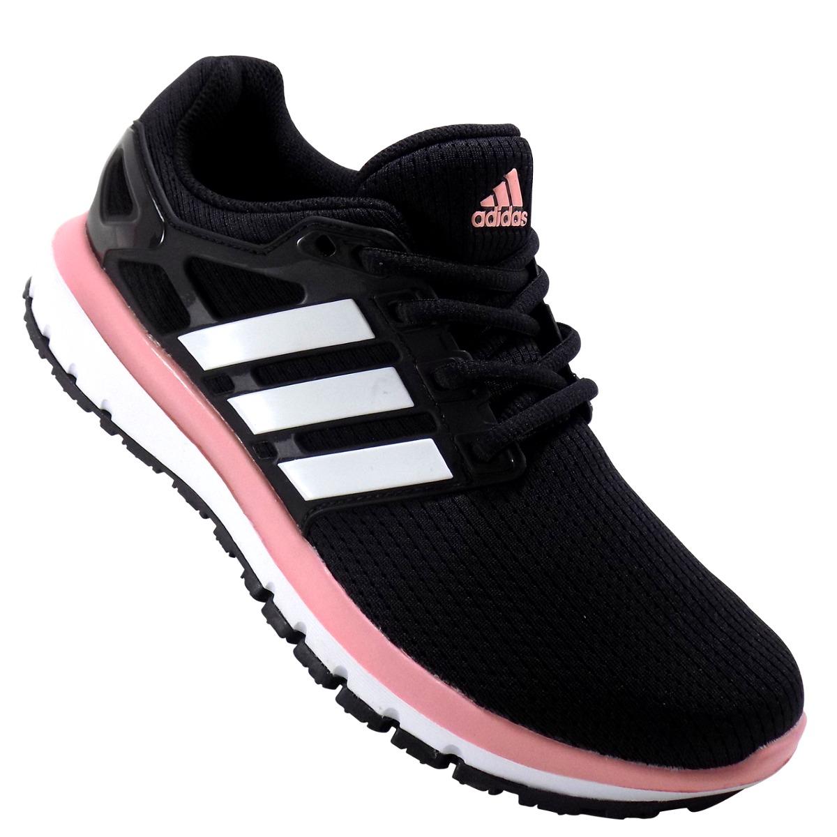 Tenis Energycloud Wtc Para Dama 00 Adidas 459 Running1 En 8nvmwN0O