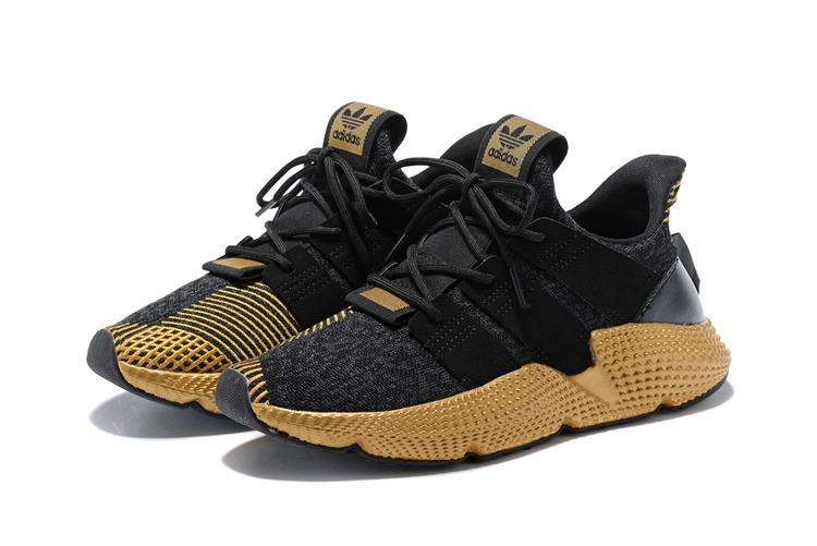 online store 76e3e 2bad5 Tenis adidas Eqt 4 Pixelado Gold Hombre Originales