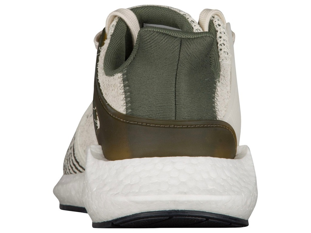 best sneakers a140a efafd tenis adidas eqt support 9317 by9510 johnsonshoes envio gra. Cargando zoom.