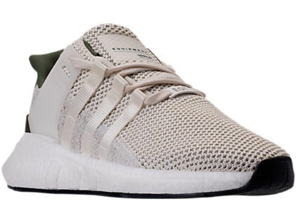 purchase cheap 94dd4 0918b Tenis adidas Eqt Support 9317 By9510 Johnsonshoes Envio Gra