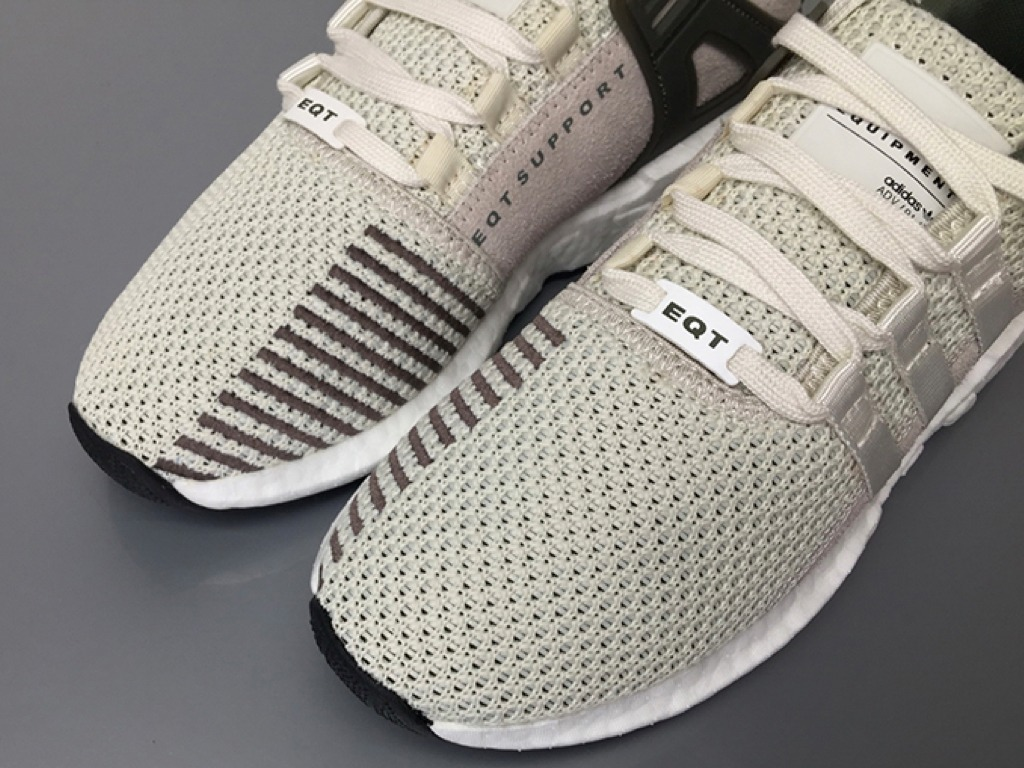 best sneakers 89109 33417 tenis adidas eqt support 9317 by9510 johnsonshoes envio gra. Cargando zoom.