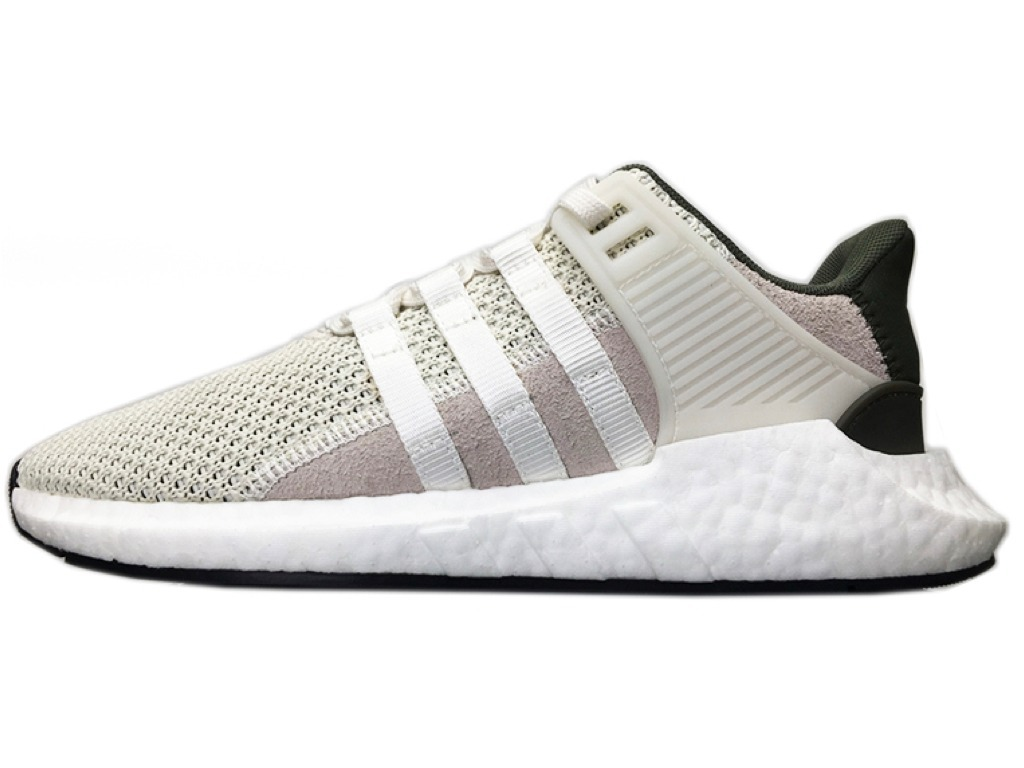 best sneakers 6ac5e cbb81 tenis adidas eqt support 9317 by9510 johnsonshoes envio gra. Cargando zoom.
