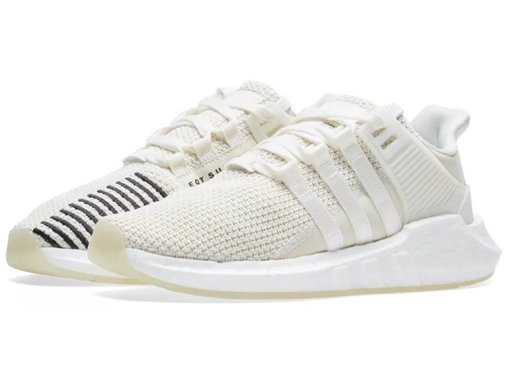 cheaper f4e09 7b9c7 tenis adidas eqt support 9317 bz0586 johnsonshoes envio gra. Cargando zoom.