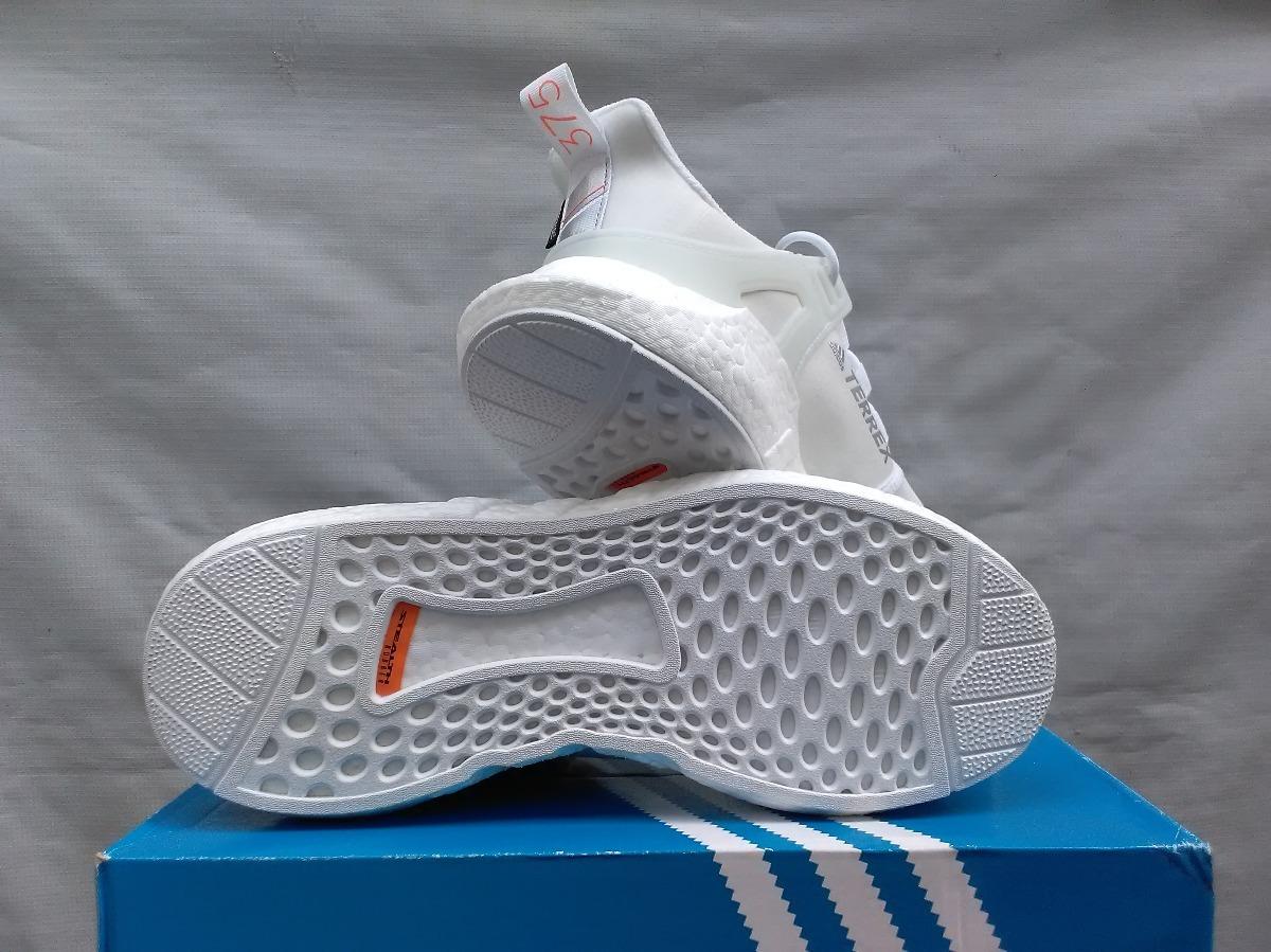 super popular 378d2 6d1fb tenis adidas eqt support 9317 gore-tex 100% originales. Cargando zoom.
