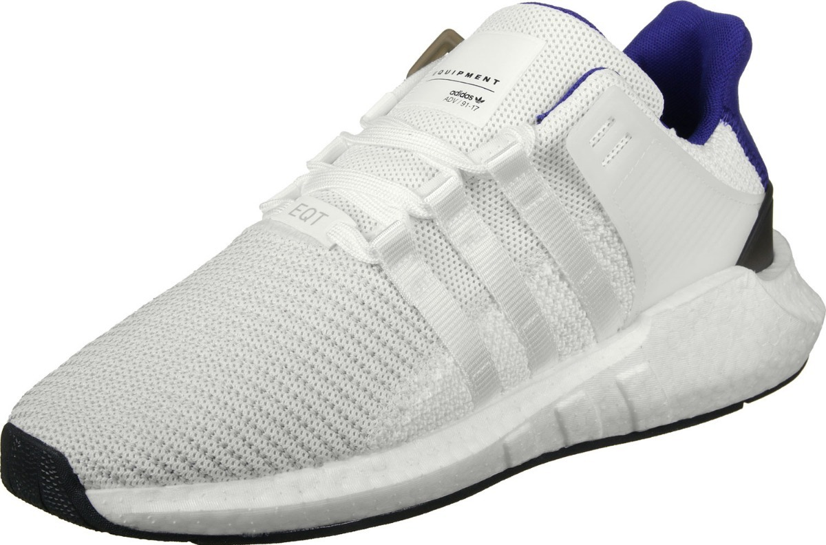 check out 858aa 0a8ff tenis adidas eqt support 9317 talla 23cm blancos. Cargando zoom.